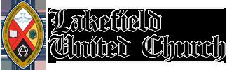 Lakefield United Church | Lakefield, Ontario